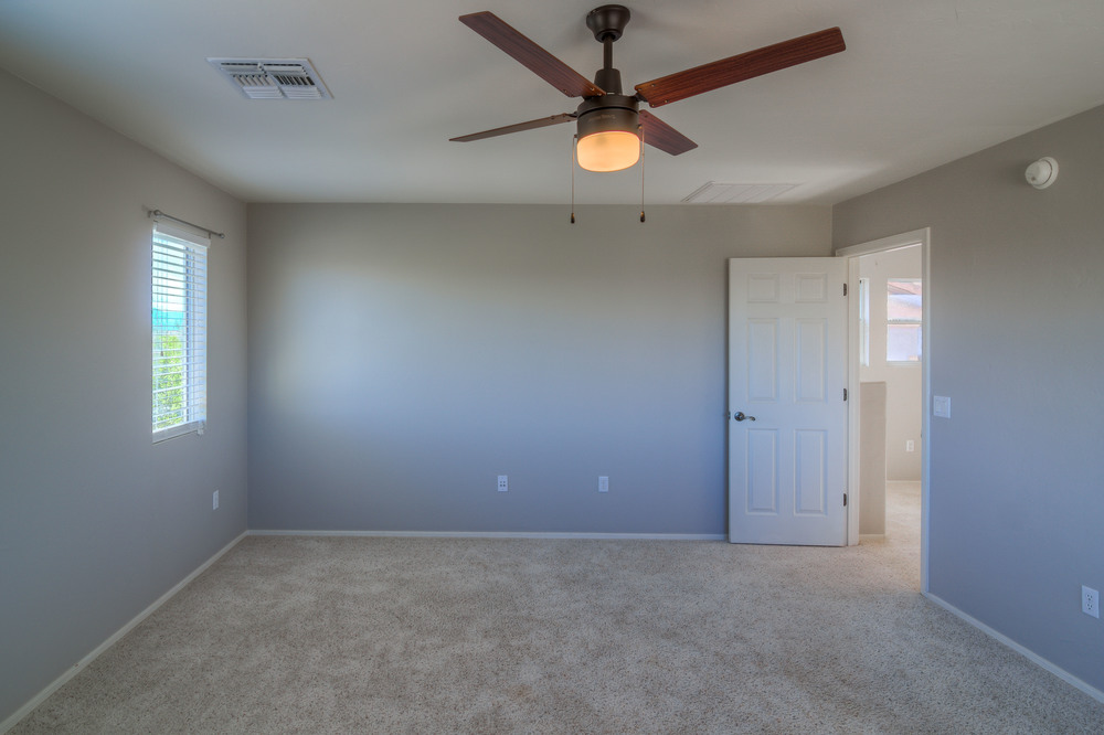 20 Master Bedroom photo c.jpg