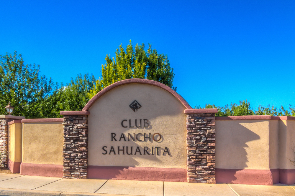44 Community Club Rancho Sahuarita.jpg