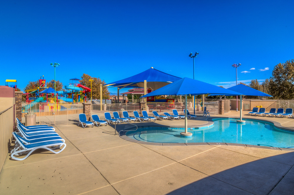 46 Community Pools & Waterslides.jpg