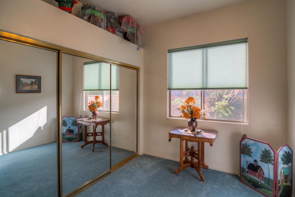 37 Bedroom 1 photo c.jpg