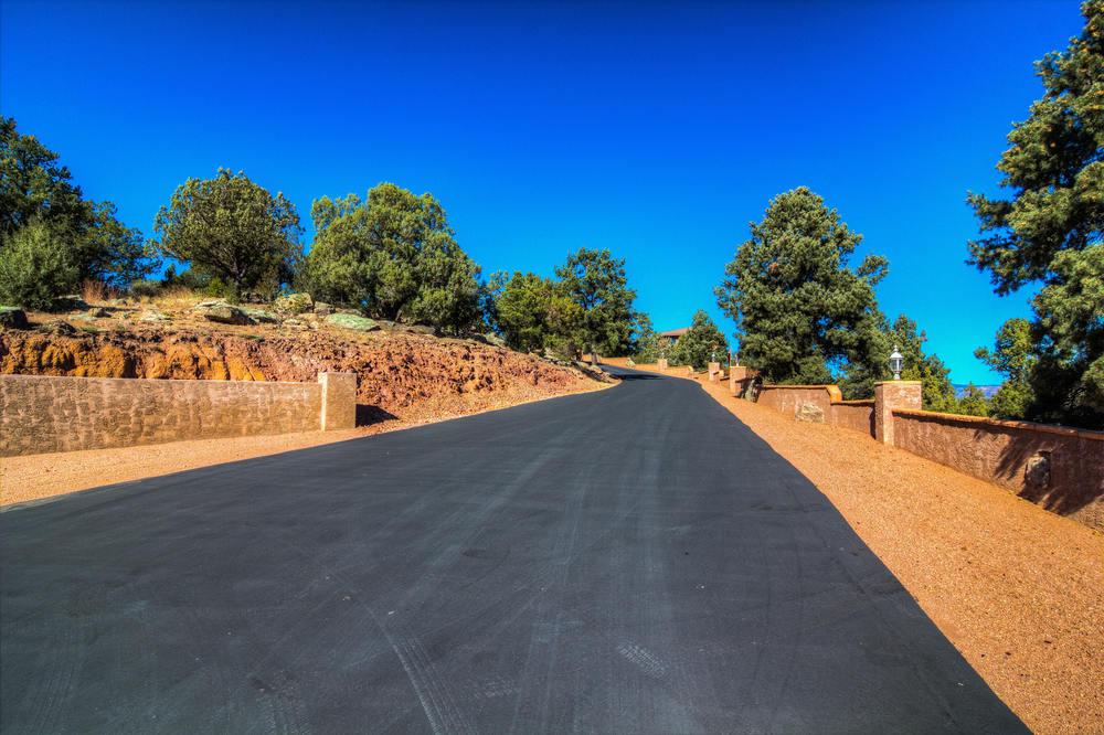 3 driveway-2.jpg