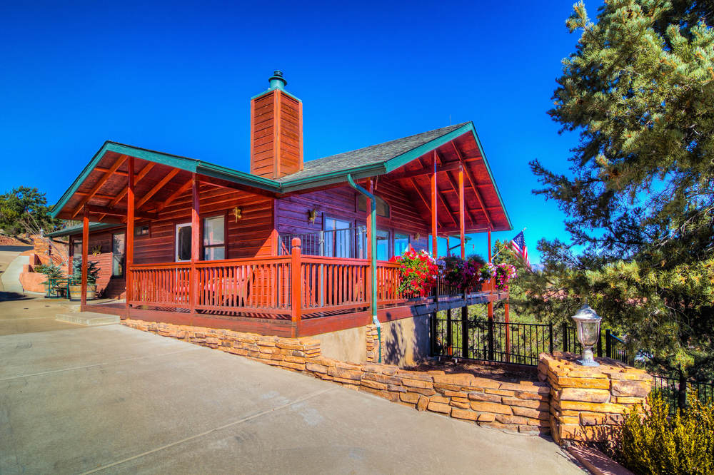 5 cottage b-2.jpg