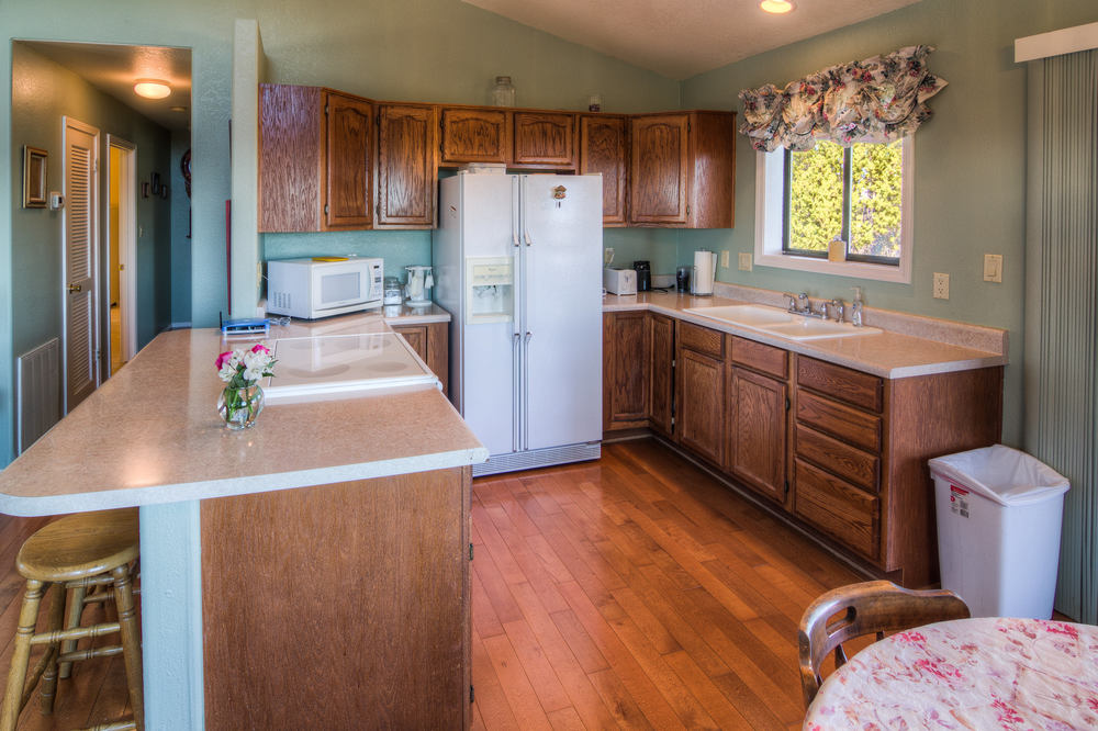 8 cottage kitchen a-2.jpg