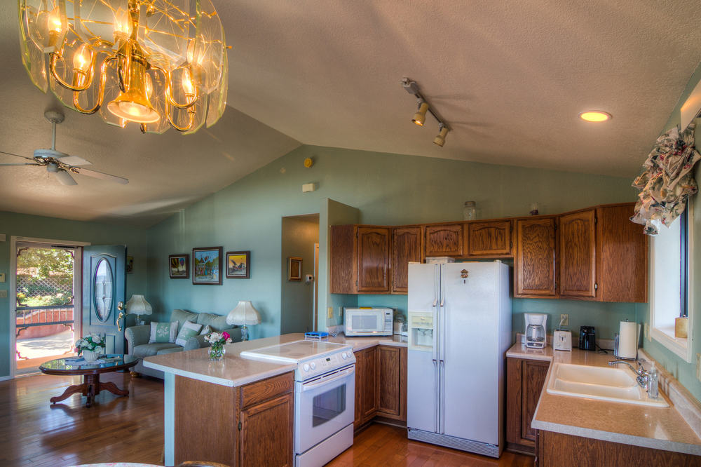 9 cottage kitchen b-2.jpg