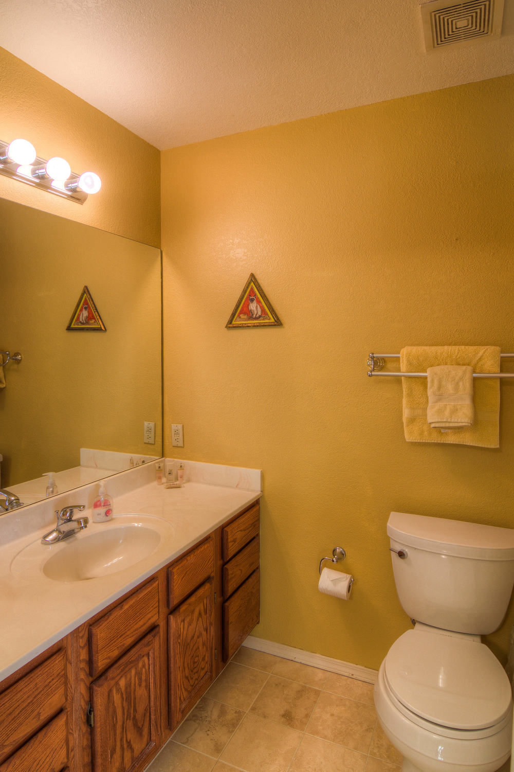 14 cottage bathroom 1-2.jpg