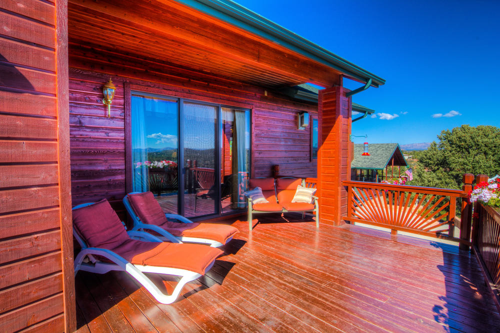 38 deck view d-2.jpg