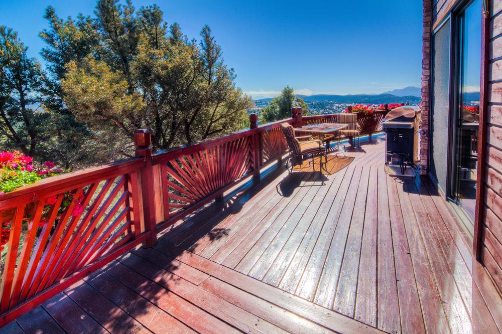 39 deck view e-2.jpg