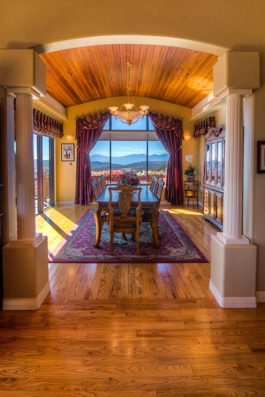 40 dining room a-4.jpg