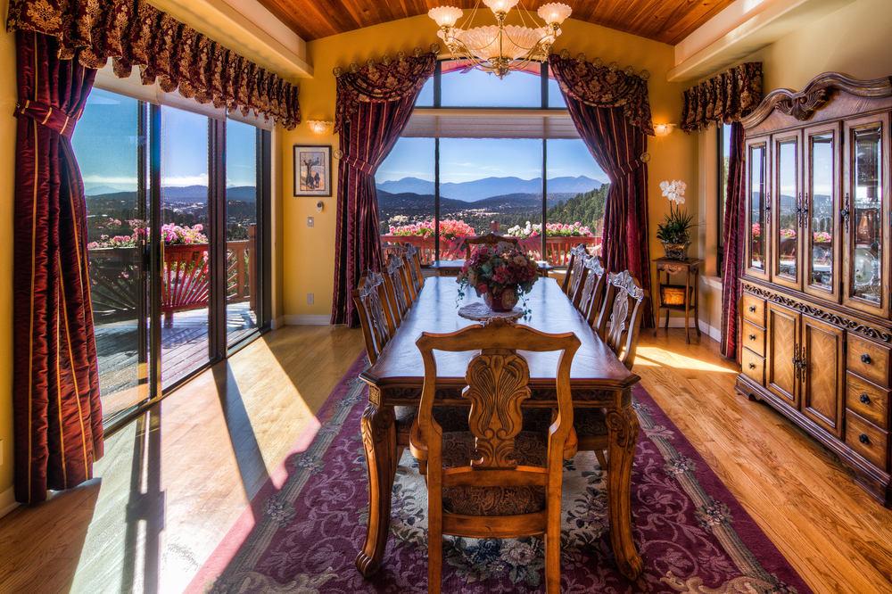 41 dining room b-3.jpg