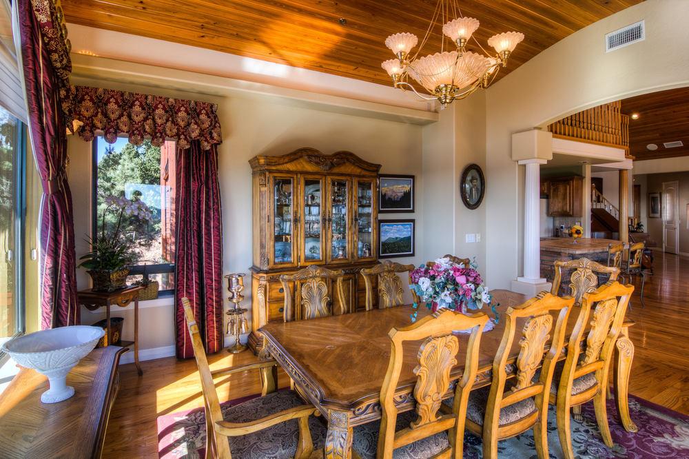 42 dining room c-2.jpg