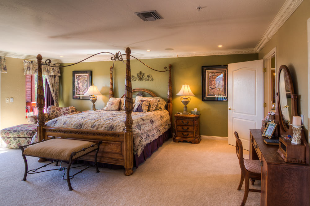 48 master bedroom 2 a-2.jpg