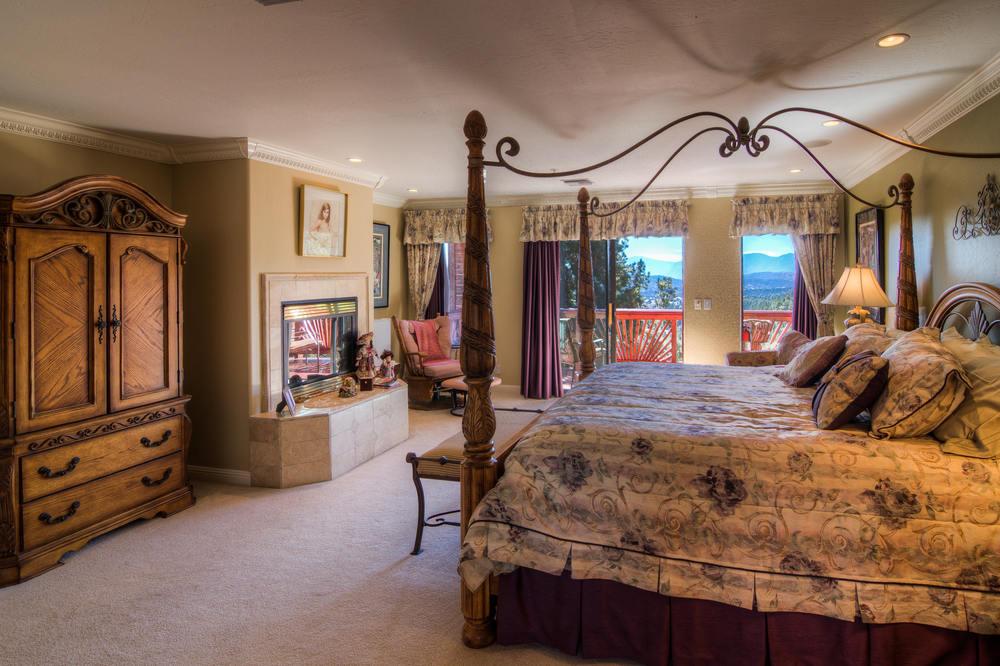 50 master bedroom 2 c-2.jpg