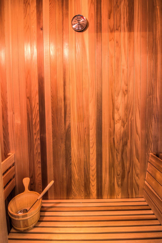 52 master bath 2 sauna a.jpg