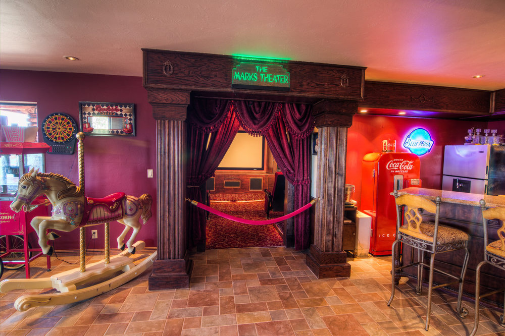 64 home theater entrance.jpg