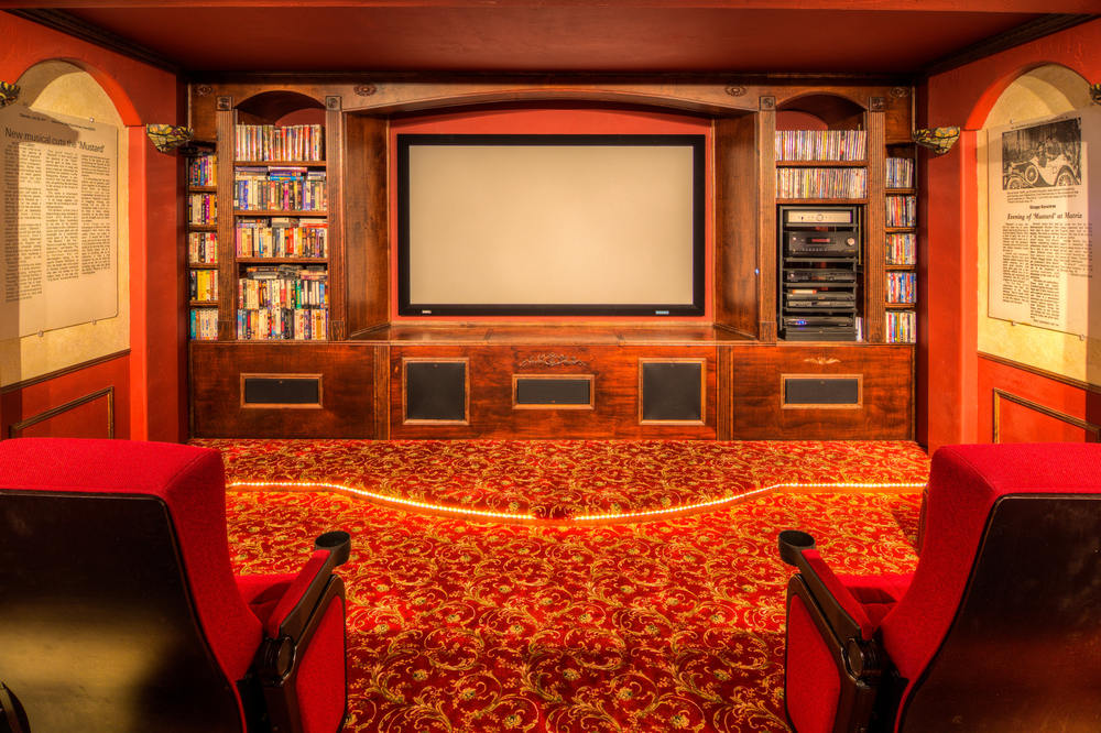 65 home theater front.jpg