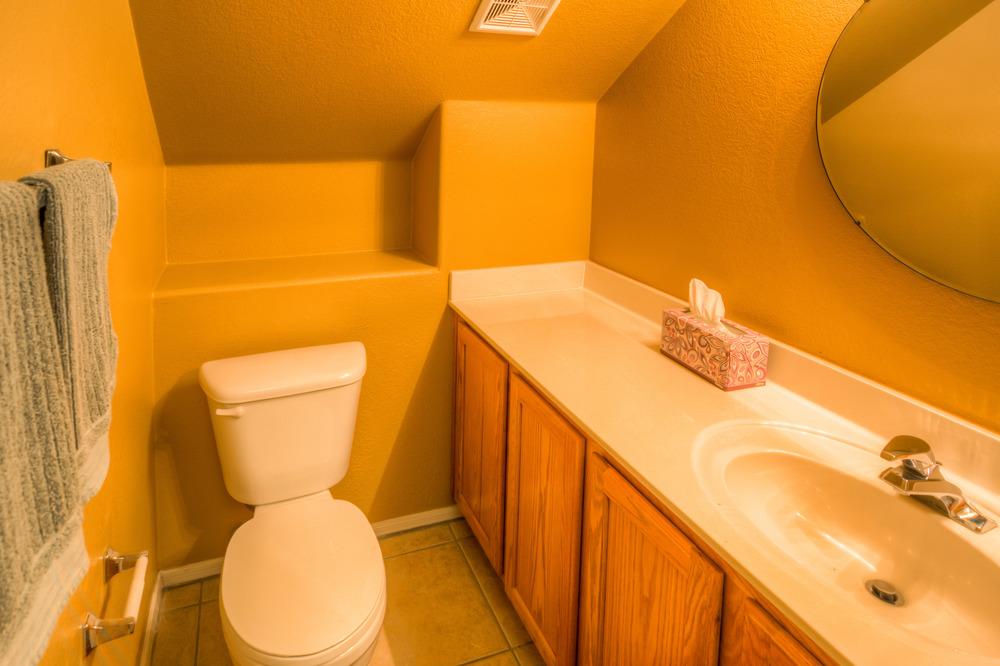 24 Downstairs Bathroom.jpg