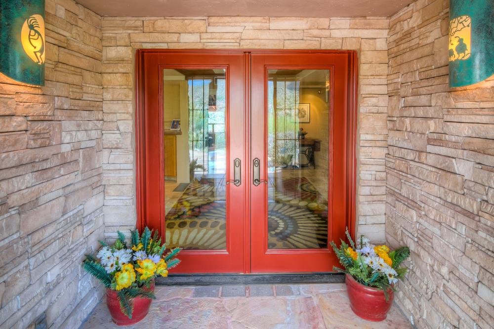 7 Entrance .jpg