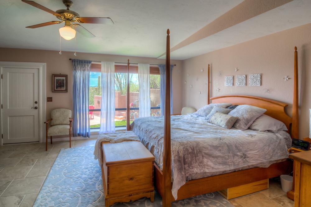 20 Master Bedroom Photo a.jpg