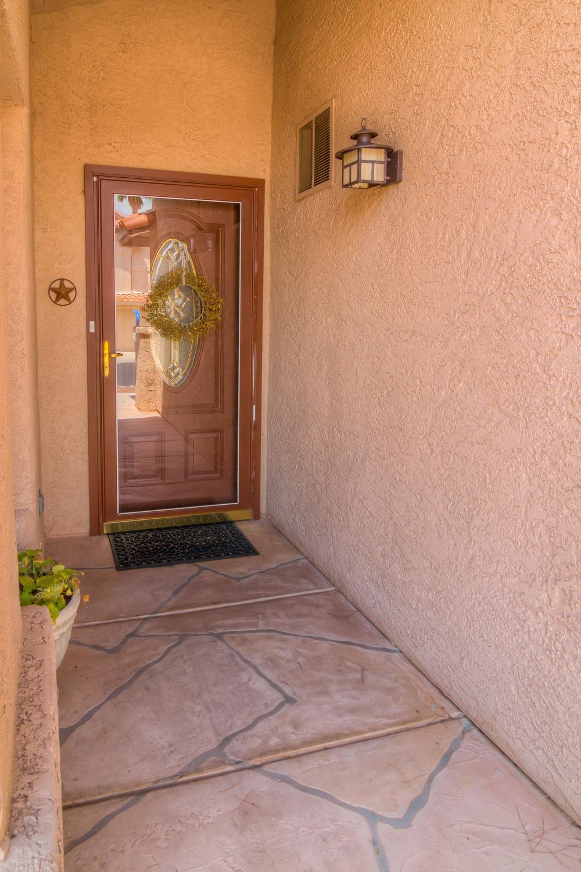 4 Front Door.jpg