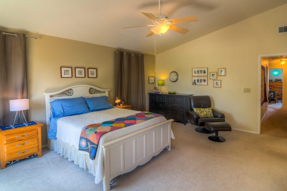 29 Master Bedroom Photo c.jpg