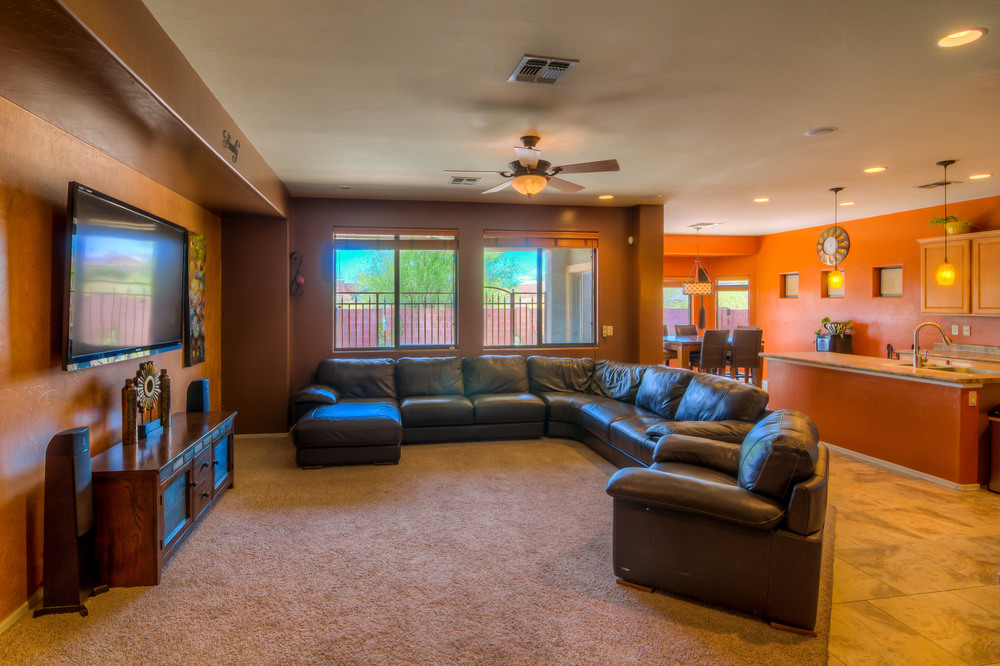 9 Family Room Photo a.jpg
