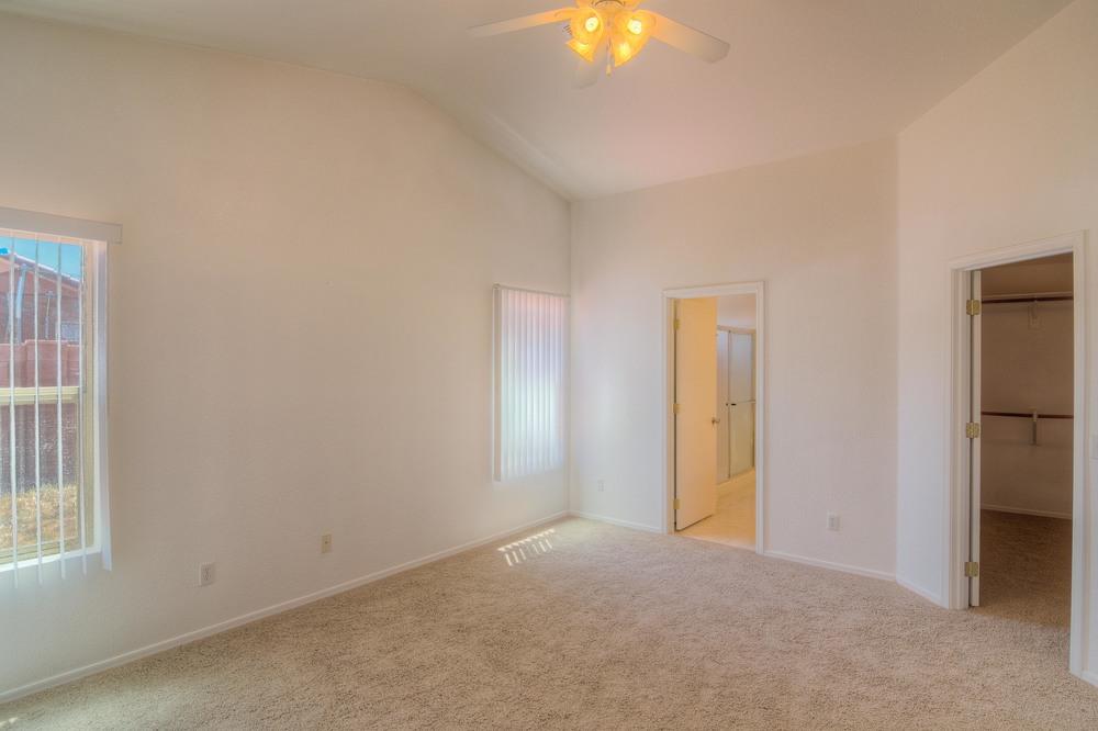 10 Master Bedroom a.jpg