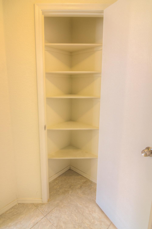 28 Hall Closet.jpg