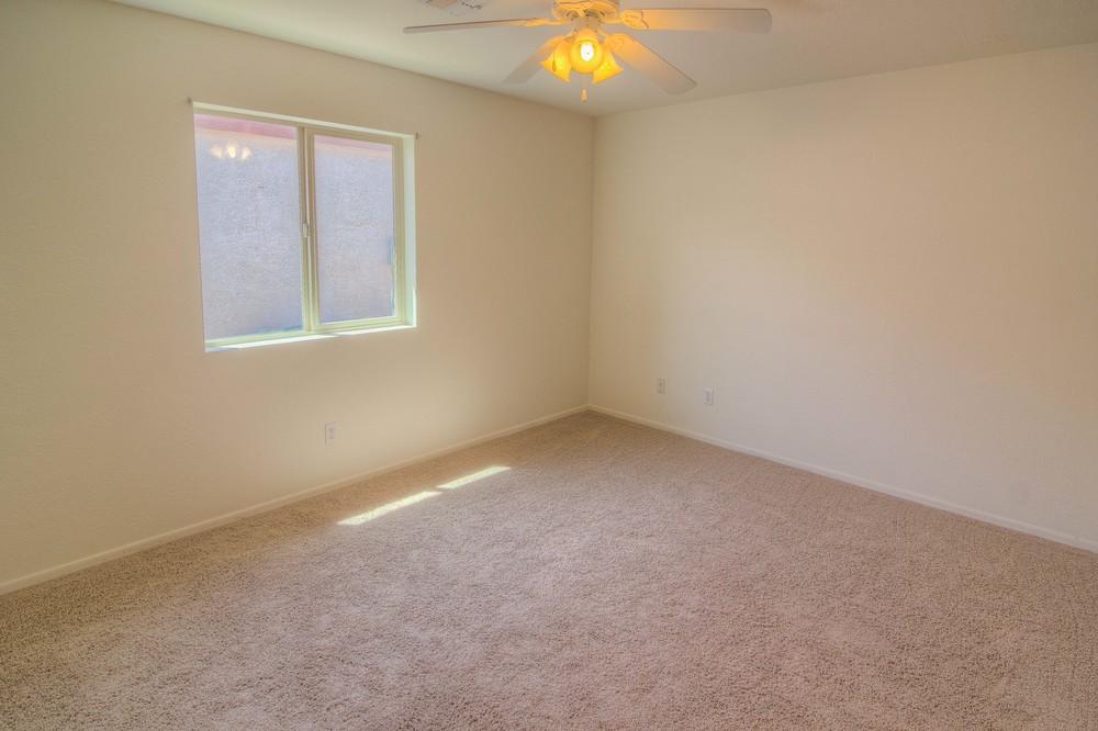 29 Bedroom 1a.jpg