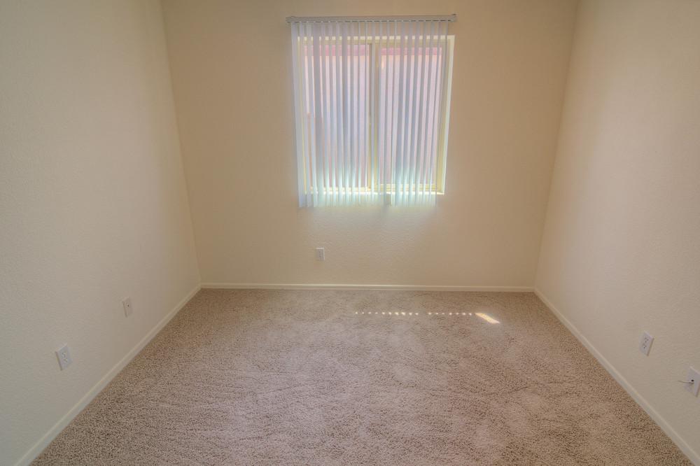 35 Bedroom 2a.jpg