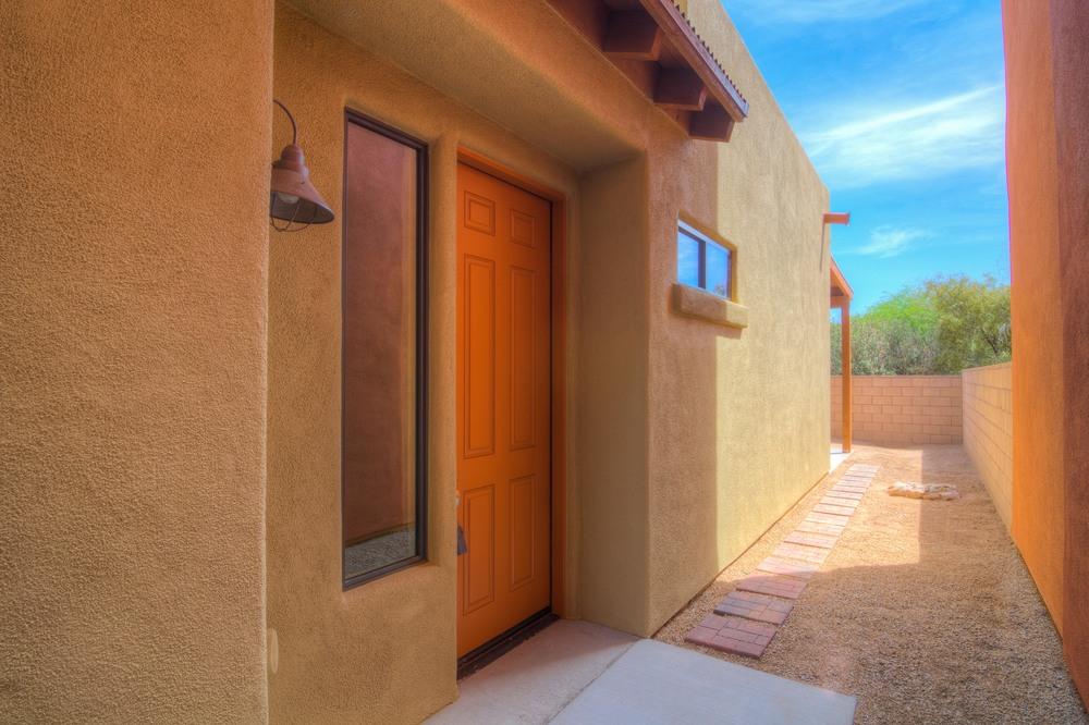 6 Front Door.jpg