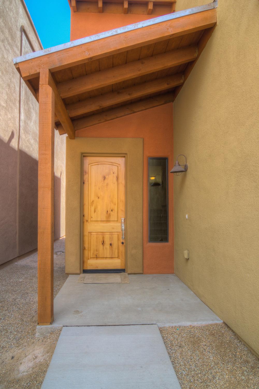 3 Front Door.jpg