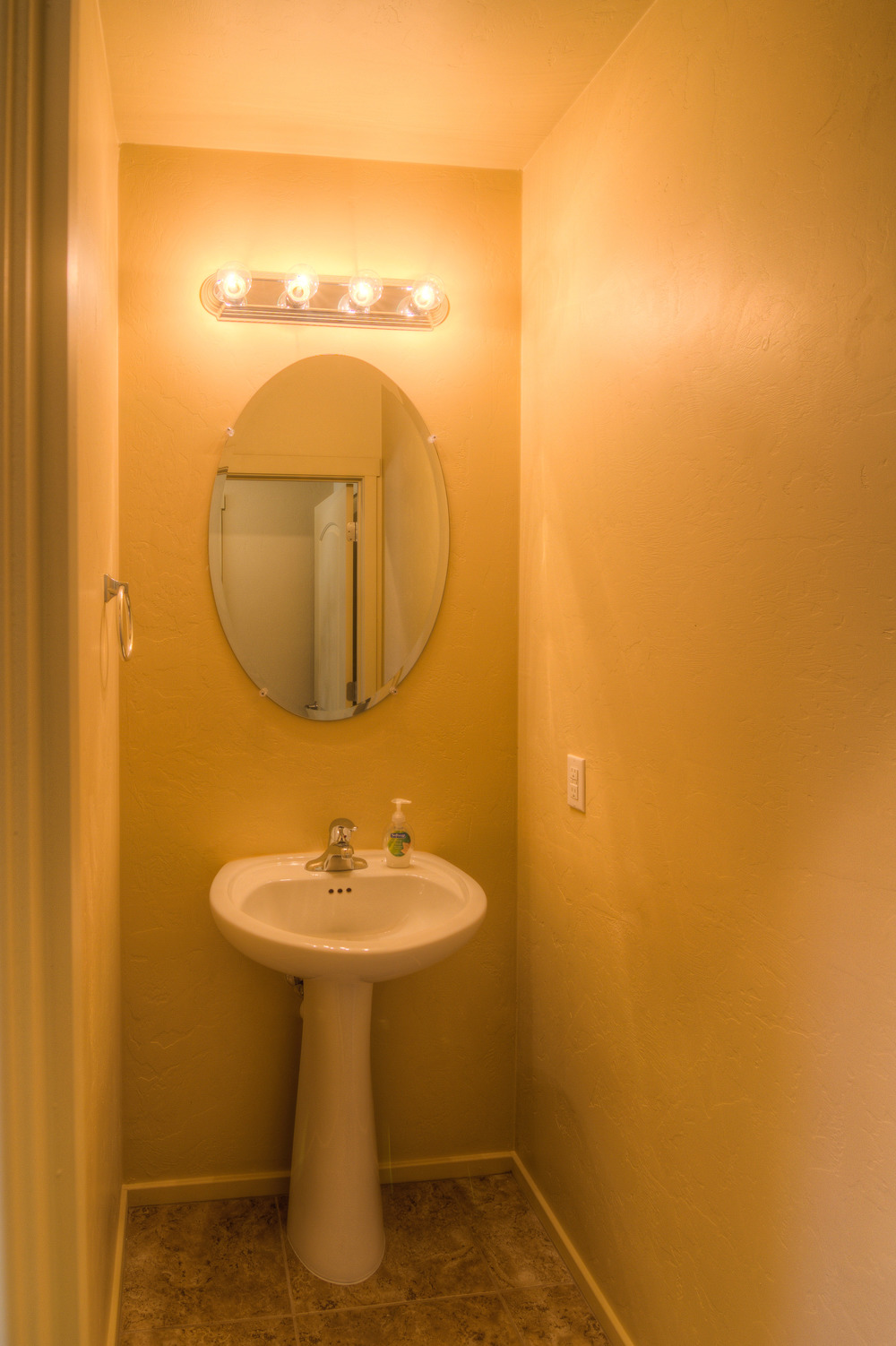 24 Downstairs Bathroom a.jpg