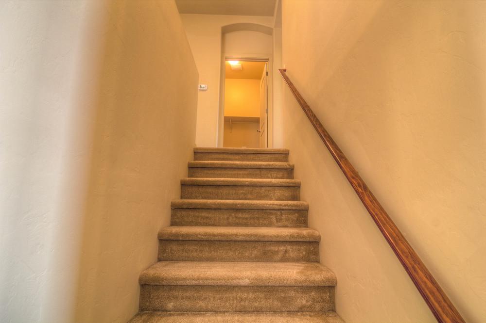 26 Stairs.jpg