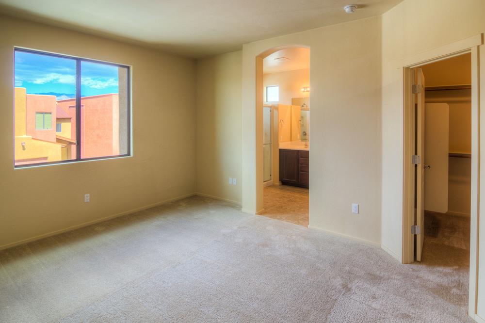 35 Master Bedroom c.jpg