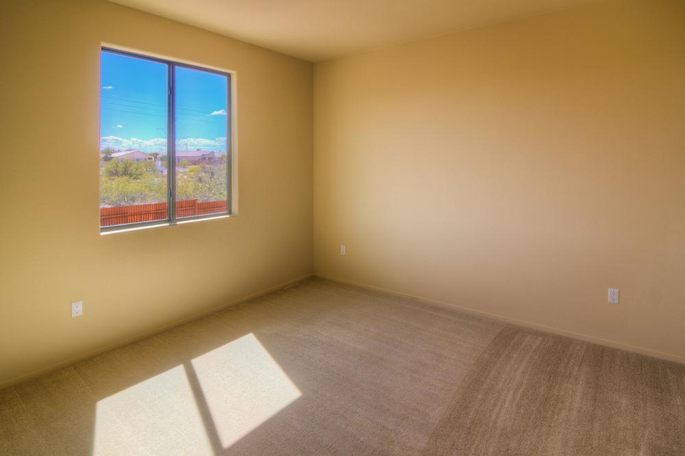 39 Bedroom 1a.jpg