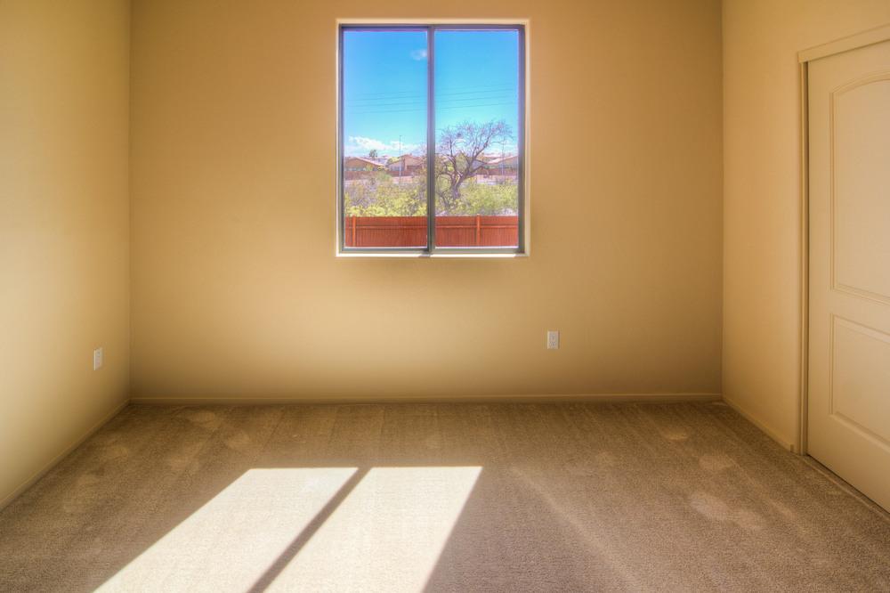 44 Bedroom 2c.jpg