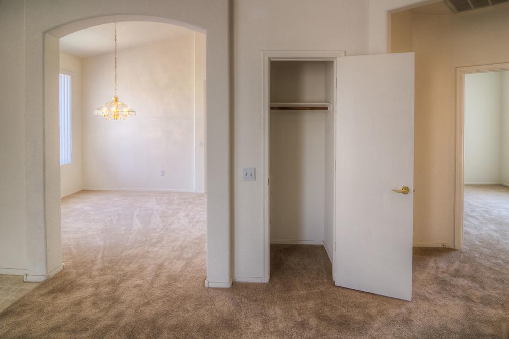 10 Living Room Closet Closet.jpg