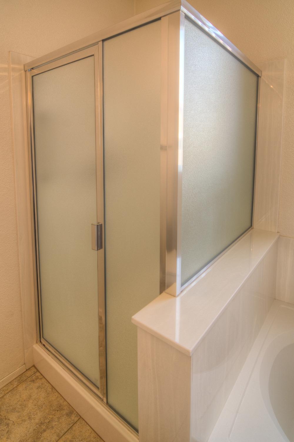 29 Master Shower.jpg