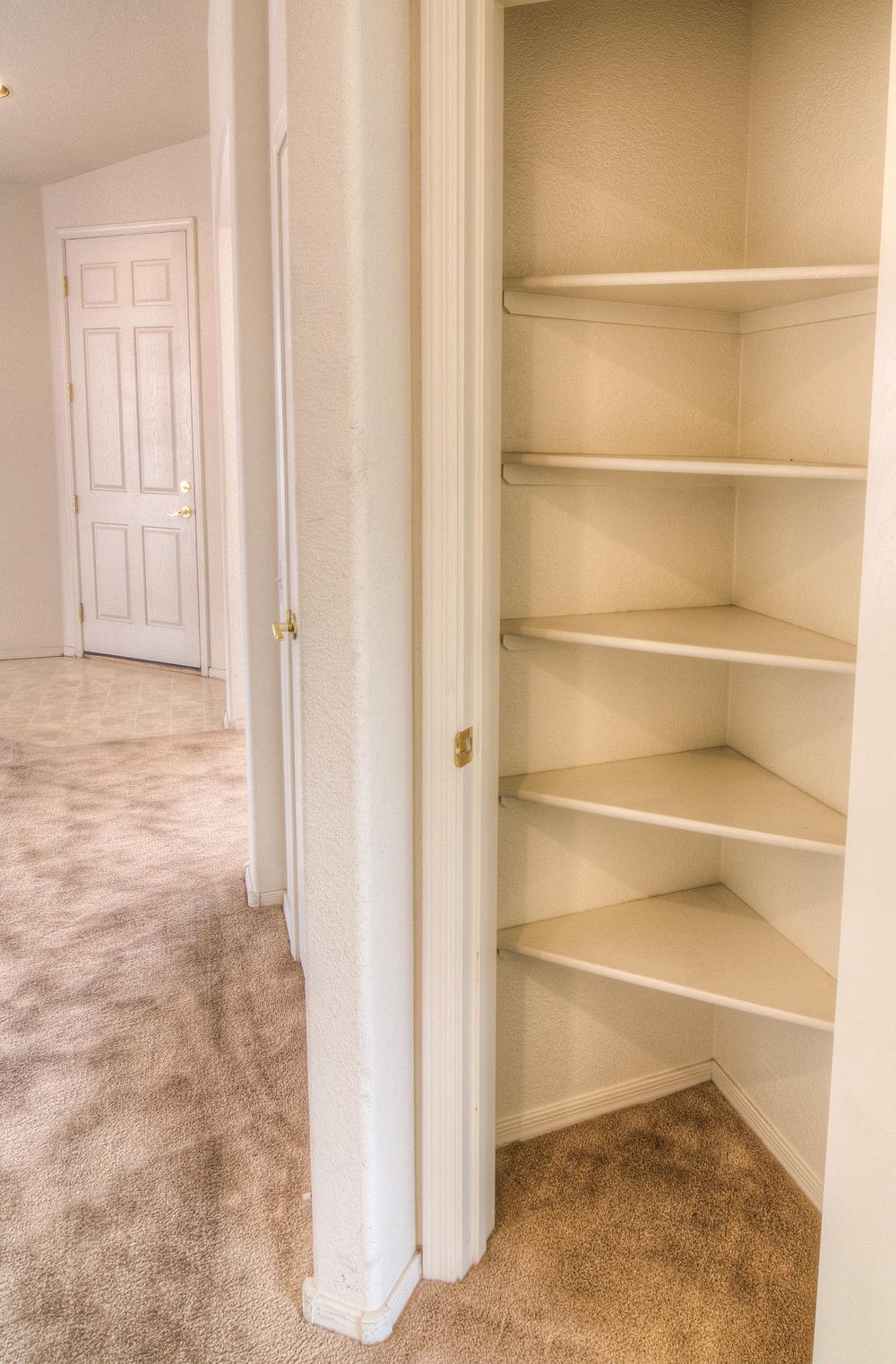 30 Hall Closet.jpg
