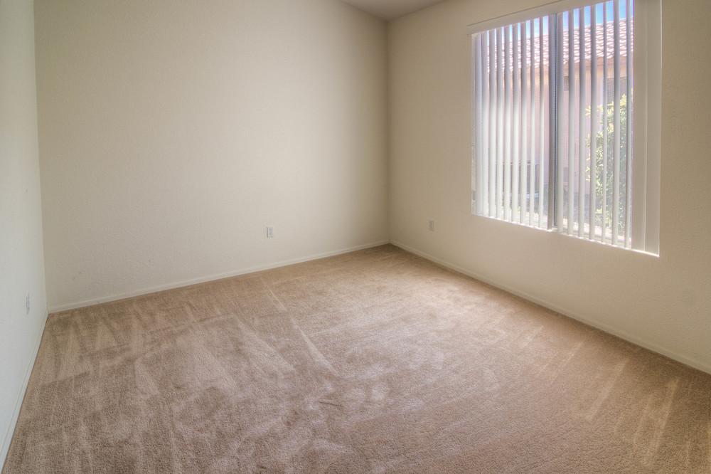 36 Bedroom 2a.jpg