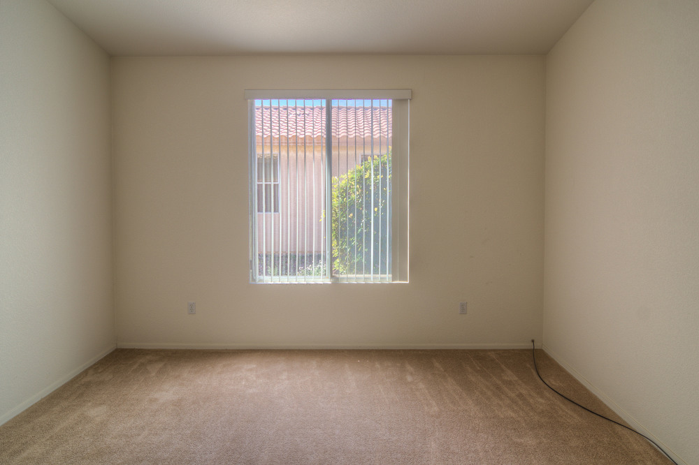 38 Bedroom 2c.jpg
