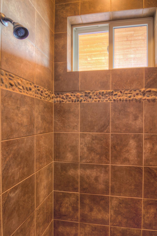 18 Shower a.jpg