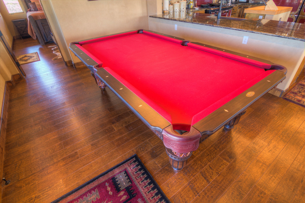 27 Pool Table b.jpg