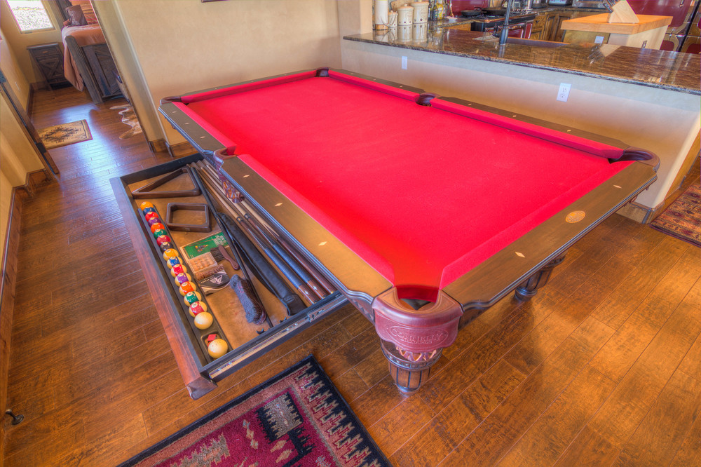 28 Pool Table c.jpg