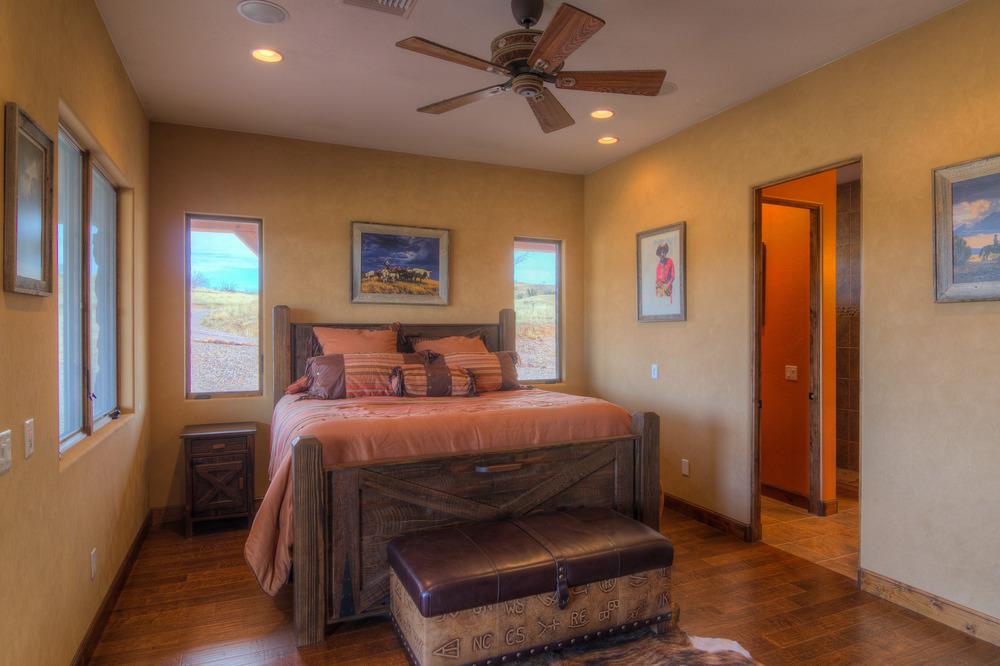 29 Master Bedroom a.jpg