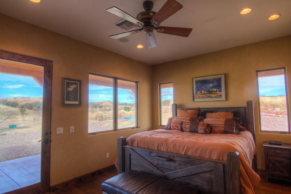 30 Master Bedroom b.jpg