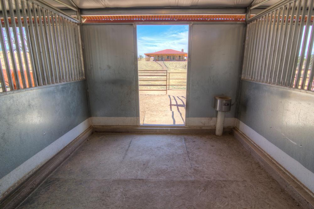 60 Horse Stall.jpg