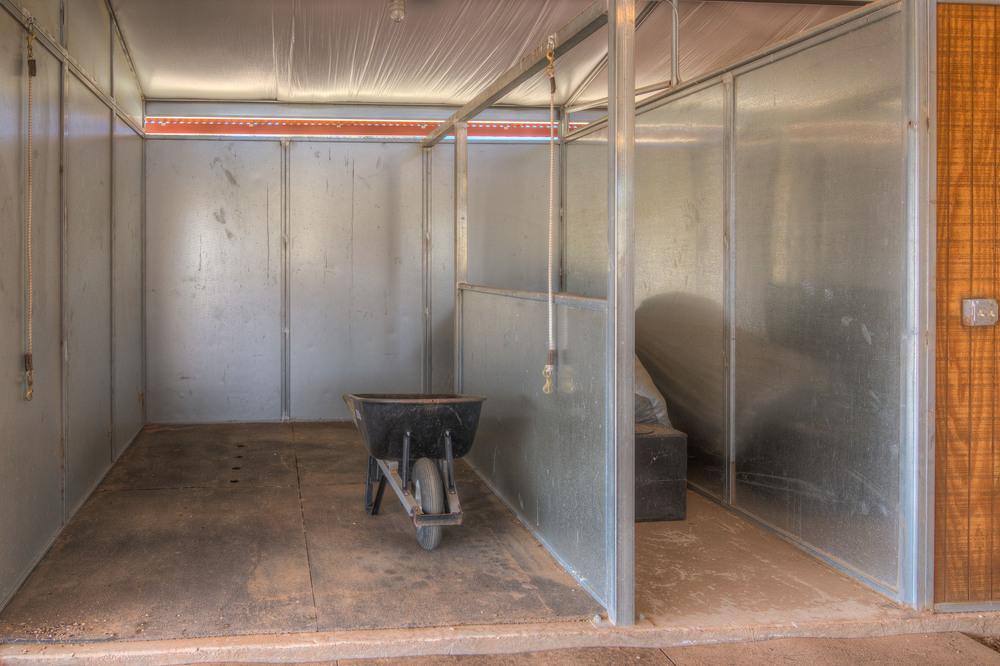 65 Horse Wash Stall.jpg