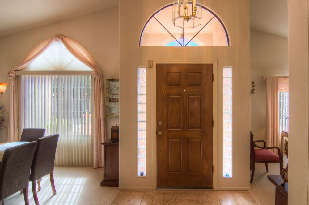 3 Entrance a.jpg