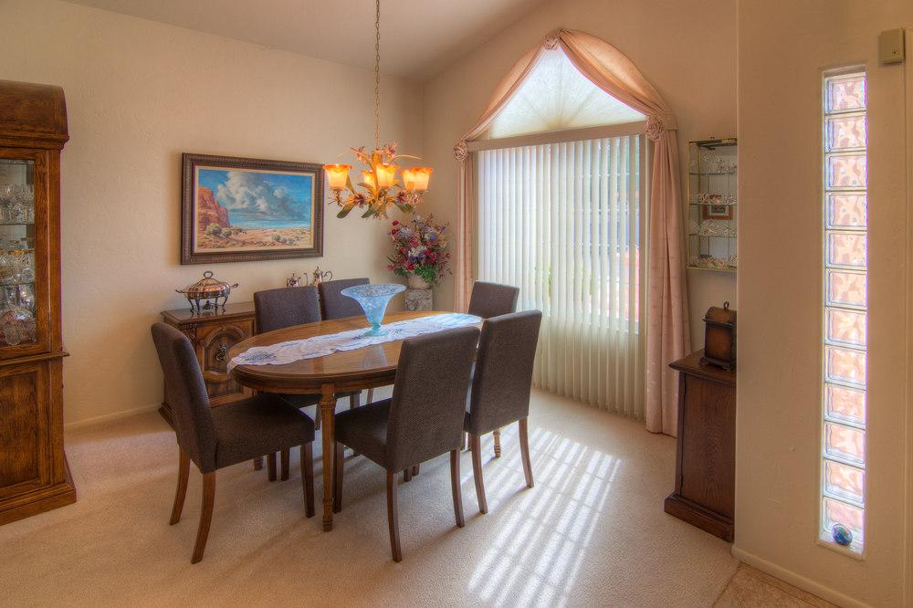 8 Dining Room a.jpg